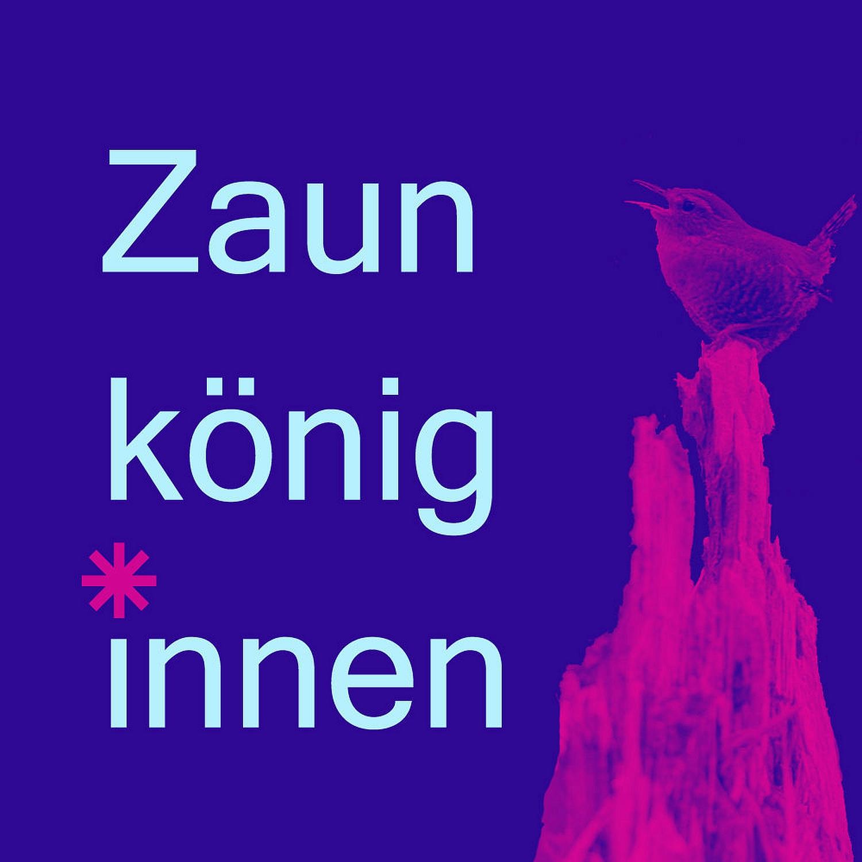 Logo Zaunköniginnen
